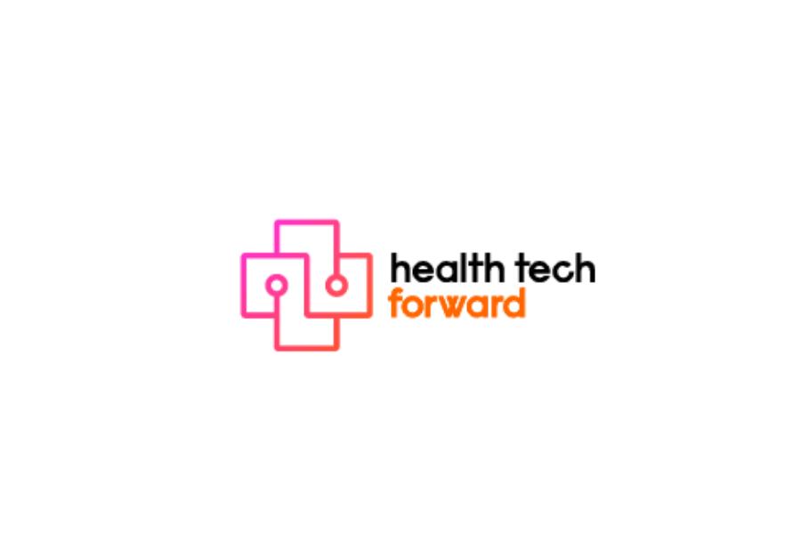 Health Tech Forward