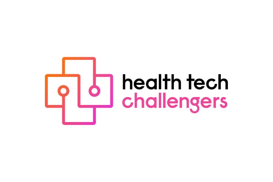 Health Tech Challengers