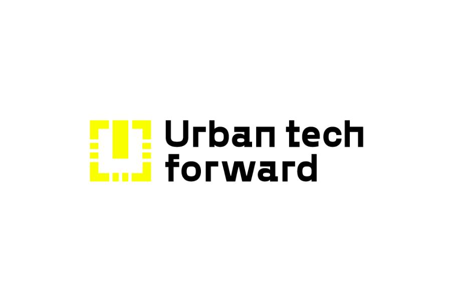 Urban Tech Forward