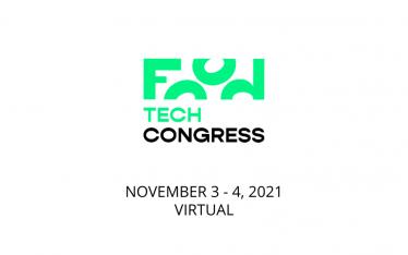 FTC Virtual